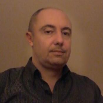Mirko Franzoni