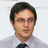 Guido Gennaccari