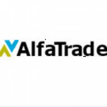 Trading Now! Imparare insieme sui mercati