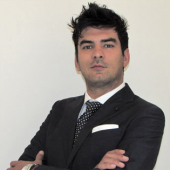 Gabriele Cortigiani