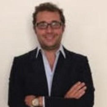 Enrico Lanati