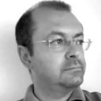 Ludovico Polastri