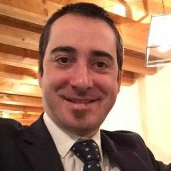 Corrado Rondelli