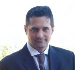Roberto M. Dego
